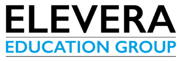 Elevera Education Group